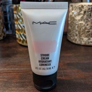 MAC strobe cream mini